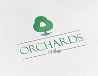 Orchards Village