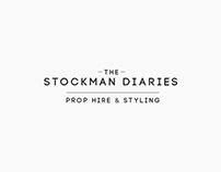 The Stockman Diaries