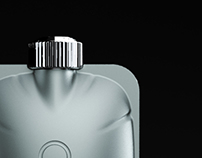 watermade perfume
