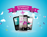 du - Smartphone Festival