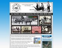 Sister Bay, Wisconsin • Historical Society