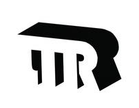 Live Tech Rebelz