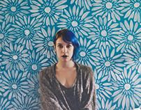 Azul Maite