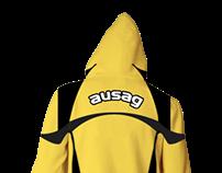 hoodies  designs