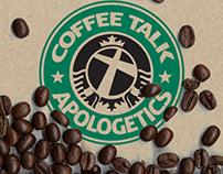 Crossline Church: Coffee Talk Apologetics