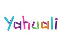 Yahuali