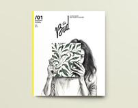 The Bud Magazine