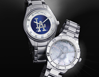 GT Sports Watches (Corporate Elevators)