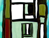 abstract 3