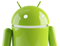 Android 3D - Motorola Mobility Mexico