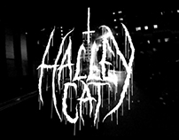 HALLEYCAT II