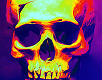 Skullz_2