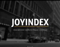 Joyindex