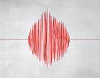 Tsunami Relief Poster Project