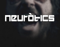 (VIDEOCLIP) NEURÒTICS, l'Art de la continuïtat.