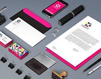 Diseño & cultura
