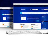 Software Center - pobieralnia.org