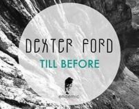 Dexter Ford - Till Before