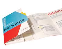 Herwinde Paper Sample