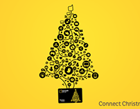 DIck Smith Christmas Campaign
