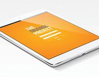 The Orange Project
