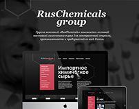 RusChemicals