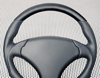 Pelotud*s al volante