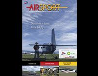Airsport Magazine