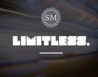 LIMITLESS.