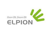 Elpion, 2009