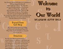 OIV Brochure