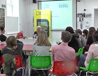 West of England Design Forum: Design Buddy