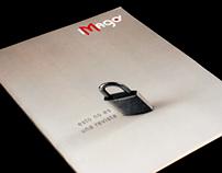 Revista Imago / Imago Magazine