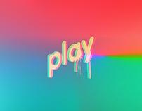Cassette Schwarzenegger - Play