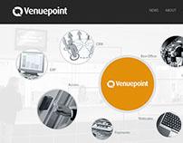 Venuepoint