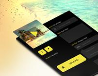 Travio Digital Travel Guide