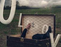 Oldboy by Spike Lee Movie Posters