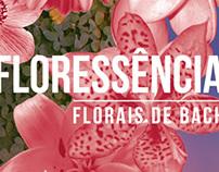 floressência