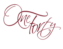 One Forty