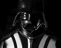 JediCon 2013 cosplays