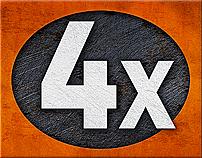 4xInnovations
