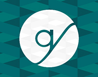 Gustavo Vitulo - Personal Identity