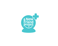 A New Friend Project