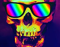 Skullz_5