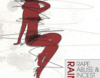 rape awareness campaign