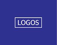 Logos / 2012 - 2013
