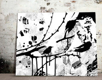 Canvases & Prints