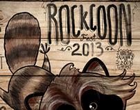 ROCKCOON