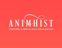 Animhist