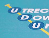 Utrecht Down Under